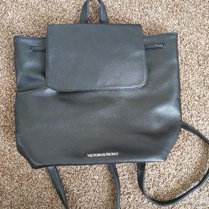 Victoria's Secret Bag/Backpack